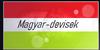 :iconmagyar-devisek: