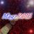 :iconmagz2015: