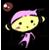 :iconmaha-kun: