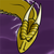 :iconmahad-dragon: