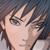 :iconmahil-yusuke: