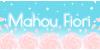 :iconmahou-fiori: