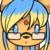 :iconmahou-kitsune: