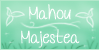 :iconmahou-majestea: