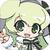 :iconmaika-sakuranomiya: