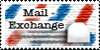 :iconmail-exchange: