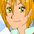 :iconmailman-dragonite: