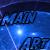 :iconmain-art: