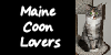 :iconmainecoonlovers: