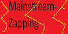 :iconmainstream-zapping: