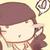 :iconmaisami-chan: