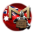 :iconmajestic-msfc: