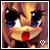 :iconmajinhope: