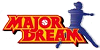 :iconmajor-dream: