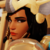 :iconmajor-guardian: