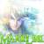 :iconmajor-link: