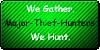 :iconmajor-thief-hunters: