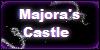 :iconmajoras-castlerp:
