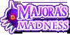 :iconmajoras-madness: