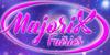:iconmajorix-fairies: