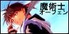 :iconmajutsushi-orphen-fc: