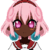 :iconmakaitsuki666:
