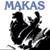 :iconmakas:
