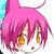 :iconmakashi: