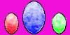 :iconmake-egg-adopts: