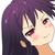 :iconmakeshift48: