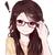 :iconmaki-chan5:
