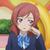 :iconmaki-chan7u7:
