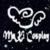 :iconmaki-cosplay: