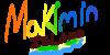 :iconmakimin-island: