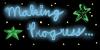 :iconmakingprogress:
