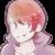 :iconmakku-san: