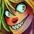 :iconmakkura-bloodraven: