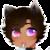 :iconmakkura-ookami:
