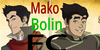 :iconmako-bolin-fc: