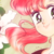 :iconmako-chan0609: