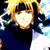 :iconmako-chan20: