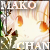 :iconmako-chan89: