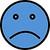 :iconmako2012: