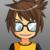:iconmakobiersack123: