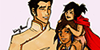 :iconmakorra-family: