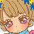 :iconmakouzumaki2461: