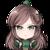 :iconmaku-chan0102:
