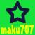 :iconmaku707: