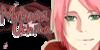 :iconmakura-uchiha: