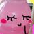 :iconmakuro55: